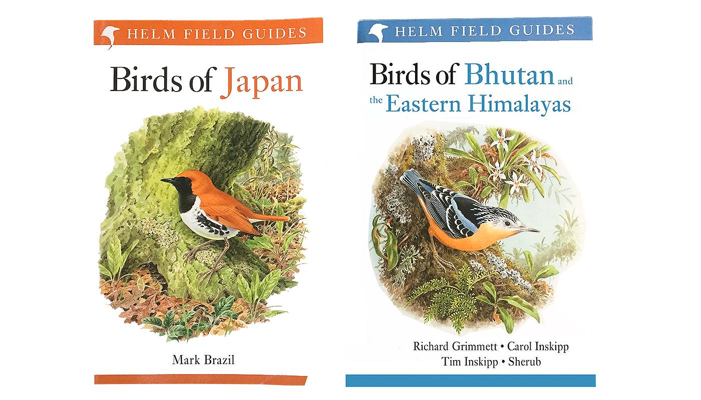 birds-bhutan-japan