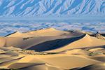 dunes-thumb
